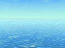 OceanFly