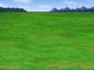 RPG-Maker 2003