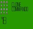 CloneCommando