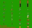 Gegenstände (2) C