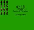 OzzyChar