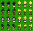 Son-Goku-GT