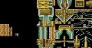 airship08