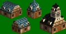 town_1