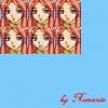 asukachanface3