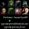 darkstone_c