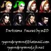 darkstone_e