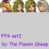 ff42_face2