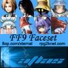 Ff9faces