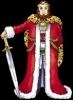 042-King01