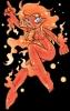 083-Elemental01nude
