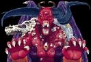 100-Monster14