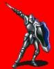 D_knight