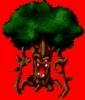 daemonenbaum