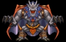 demon_king2