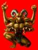 Demon Mineur