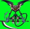Flying-Demon