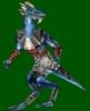 lizardman02