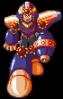 MegaMan (52)