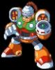 MegaMan (63)