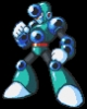 MegaMan (80)