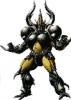 NEO-ZX~1