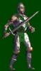 swordsman01
