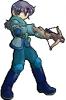 020-Hunter01b--Shugo