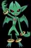 075-Devil01