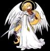 081-Angel03