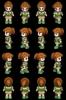 001-Kert-lány005