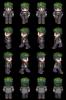 016-Thief01_suit