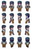 016-Thief01b--Shugo