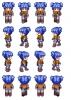 024-Gunner02d--Shugo