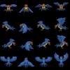 074-Bird04