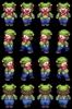 139-Clown01