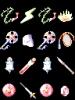 203-gemischte itemsNACHTS