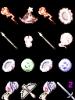 210-gemischte itemsNACHTS