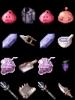 214-gemischte items