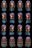 ASChara-Rude01