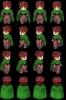 Caped_Man_(Green_Edit)--Arrash