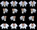 cha_angel3