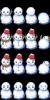 chara_snowman