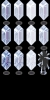 CrystalShatter