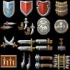 DECOR-armaments1--MimeSong