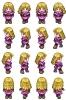 fille_Blonde