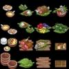 Food02
