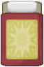 Futon09--ScriptKitty