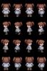Girl_by_JGJM