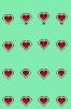 Hearts--xeroxz2k5